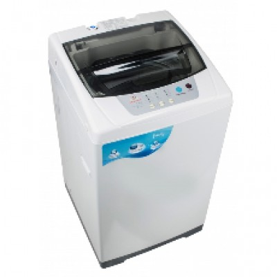 NEW TOSHIBA WASHING MASHINE FULLY AUTOMATIC TOP LOAD 6KG