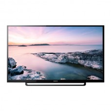 101.6cm(40inchs)bravia klv-40R352E full HD LED TV