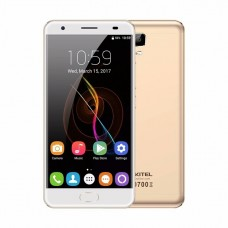 """Oukitel K6000 Plus 4GB 64GB Cellphone Android 7.0 MTK6750T Octa Core 5.5"""" FHD 6080mAh Fingerprint 12V/2A Quick Charge Smartphone"""