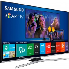 55 inch  android LED TV  offer price 48500