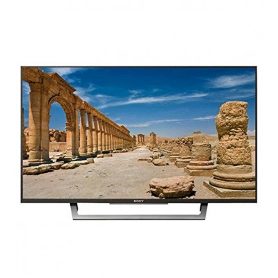 Weston 32 Inch LED TV Full HD