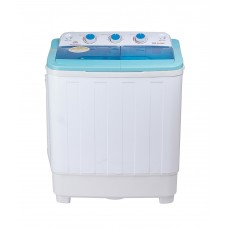 mini semi automatic Woshing machine 4.5 gk 3 year warranty