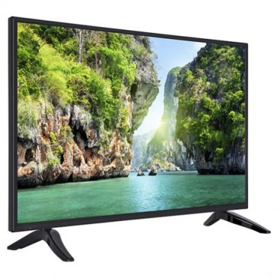 32inch full HD LED TV
