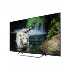 40 inch sony Full HD LED TV