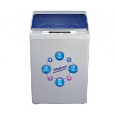 Intex fully automatic washing machine 6 kg