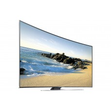 55 inch Android LED TV. 4k
