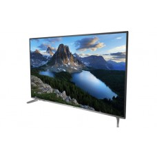 40 inch full HD LED TV CRWON