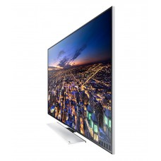 55 inch LED TV smart  Android