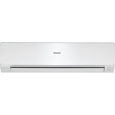 intex 1.5 ton 3 SA18CU3CGED-BR slip Air Conditioner