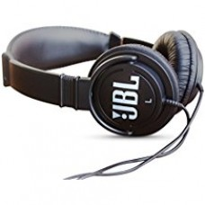 JBL headphones with HD Sound