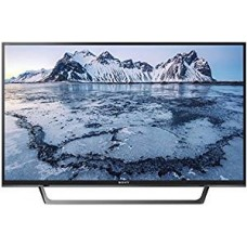101.4 cm(40inches) klv-40w672E Full HD LED smart Tv (offer price only membership card available