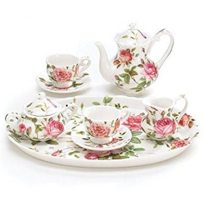 Funcy Tea cup set