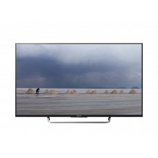 SONY LED TV 43w800D. 3D