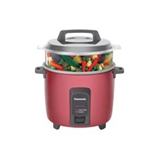 Bajaj smart cooking cooker
