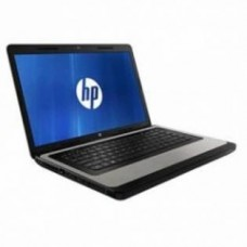 HP 8470P/i5 /4 GB RAM/1TB HDD/Windows 10/MS office /