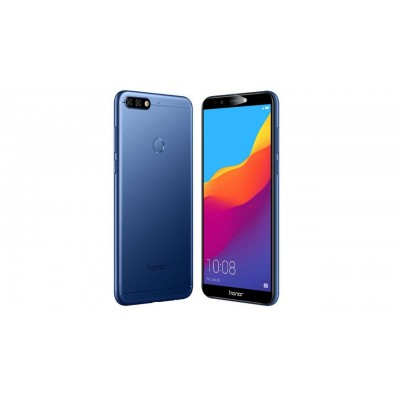 Honor 7 [ 2gb+16gb ] (