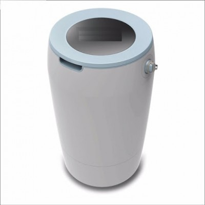 4.9 kg mini Washing machine
