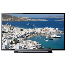Sony 108 cm(43inches) Bravia kLV-43w662F Full HD LED smart TV