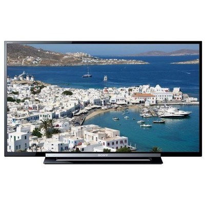 QFX 140 CM (55 inches) full HD 1080 Resolution