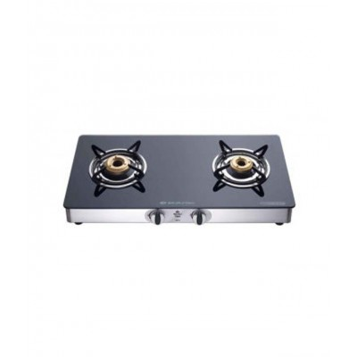 Bajaj CGX 2 ECO 2 Burner gas stove