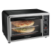 Off oven 20  Lit  offers price 2650