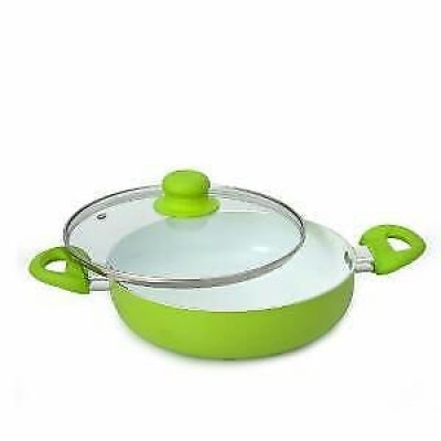 Casserole Cook-n-Serve Bowl