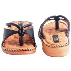 Comfortable Women Slipper