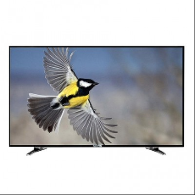 22 inch Full HD Crwon LED TV 1080