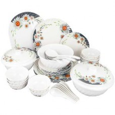 40 Pic Malament Dinner Set