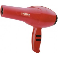 1300w Nova Hair Dryer