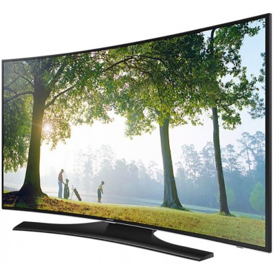 49k5100 samsung Full HD Led TV