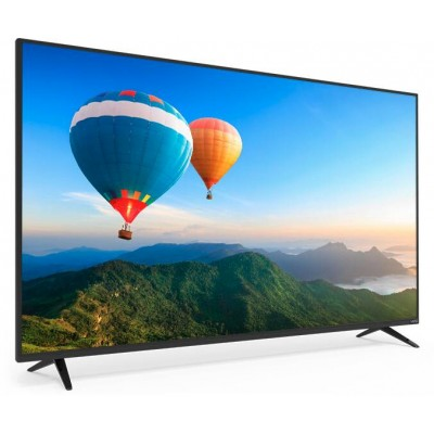 43 SONY LED TV.  43w800D. Card.  membership.  Only 54500