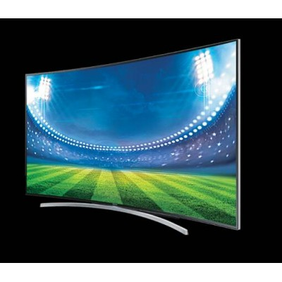 55inch samsung LED TV 55k6000 member ship CARD  only 73900