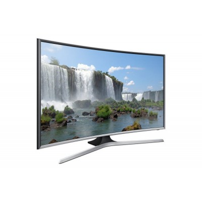 40 Inch curve LED TV. 1year warranty