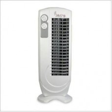 McCoy Jet 36L Air Cooler