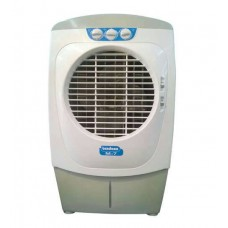 Bindass M-7 Air Cooler