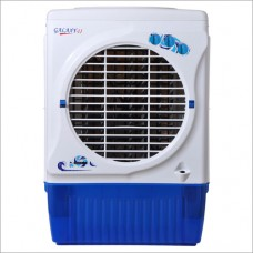 Galaxy-11 Air Cooler