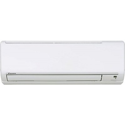 Daikin Split AC (1.5 Ton, 3 Star Rating, White)