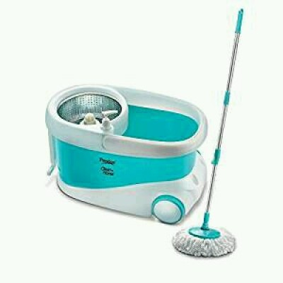 Prestige Clean Home PSB 10 Magic Mop