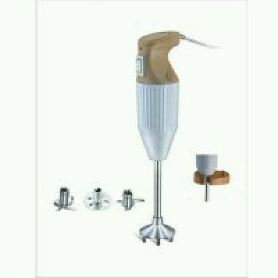 National Hand Blender 125 W