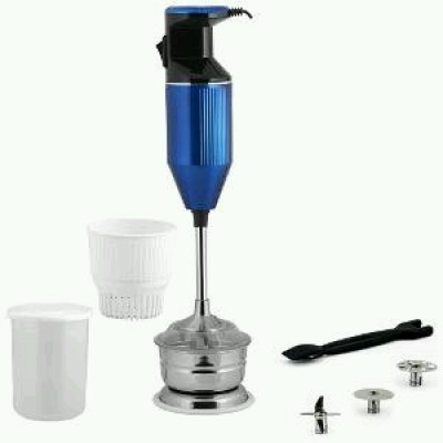 National Hand Blender 300 W With 3 Bledsoe