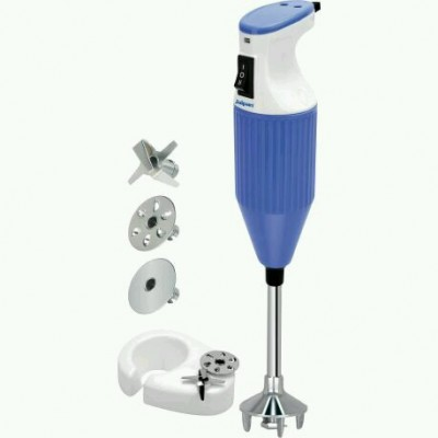 Jaipan Hand Blender 300 W With 3 Bledsoe