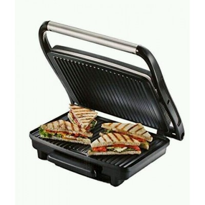 Freenz Jumbo Grill Sandwich Maker