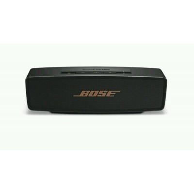 BOSE Mini Wireless Bluetooth Speaker