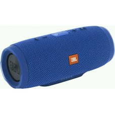 JBL Mini Wireless Bluetooth Speaker