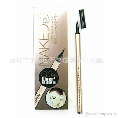 Naked 5 Sketch Eye Liner