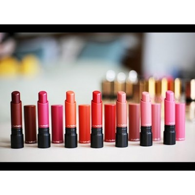 Mac lipstick this price only card membership available