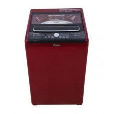 Whirlpool  Washing Machine WM ROYALE 6512SD-WINE