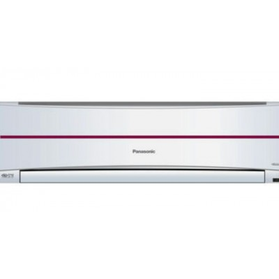 Panasonic 1.5 Ton Inverter Split Air Conditioner CS/CU-KS18SKY