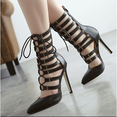 High heels offer price 2250 card member ship only